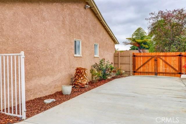 1575 W Ord Wy, Anaheim, CA 92802 Photo 40