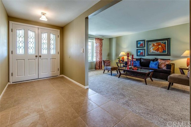 Single Family Home for Sale at 6261 Bellinger St Huntington Beach, California 92647 United States