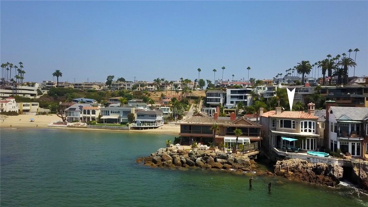 2717 Shell Street, Corona del Mar CA: http://media.crmls.org/medias/7efa82a1-1bd1-4237-bf2c-9f583b19e32b.jpg