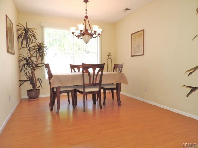 3232 Cambridge Drive, Chino Hills CA: http://media.crmls.org/medias/7efb153a-4f55-4371-a099-4ccda6504d1d.jpg