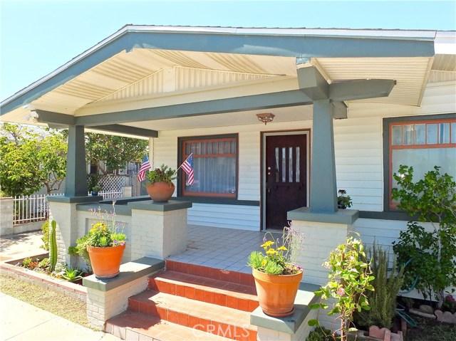 1217 E 9th Street, Long Beach CA: http://media.crmls.org/medias/7efb3bd3-bd97-4332-bb59-eef79ac7452b.jpg