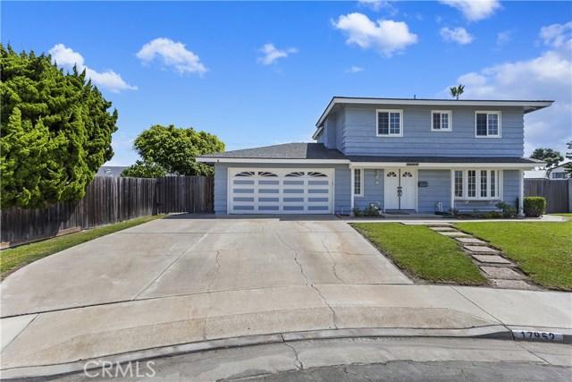 Photo of 17952 Caledonia Circle, Huntington Beach, CA 92647