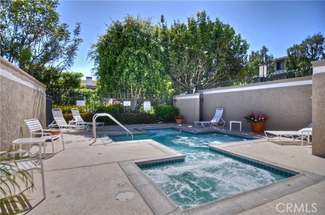 280 Cagney Lane Unit 313 Newport Beach, CA 92663 - MLS #: NP18117890