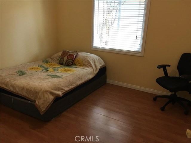 11524 Alburtis Avenue Norwalk, CA 90650 - MLS #: PW18173719
