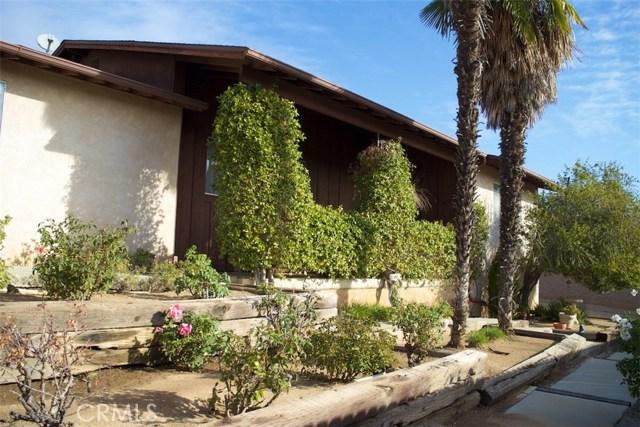 31730 Yucaipa Boulevard, Yucaipa CA: http://media.crmls.org/medias/7efd6a65-f984-414d-8b13-c677d6fee317.jpg