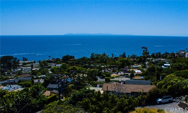 31514 Mar Vista Avenue, Laguna Beach, CA 92651