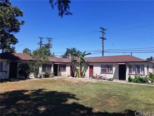 4339 Walnut Av, Lynwood, CA 90262 Photo