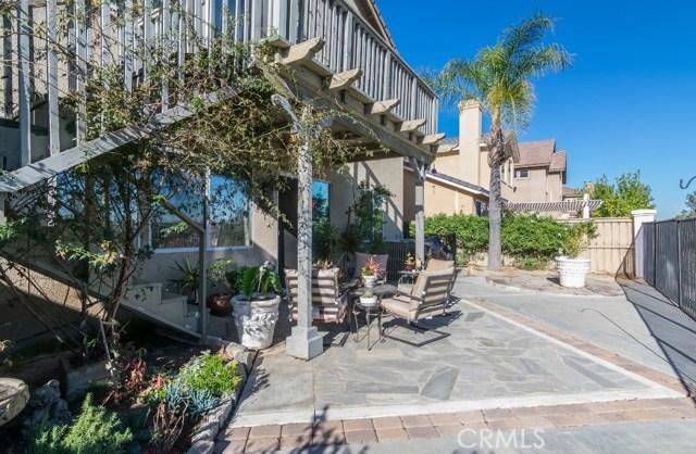 45450 Vista Verde, Temecula, CA 92592 Photo 31