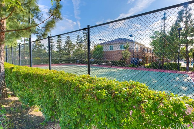 5351 Mazzulli Court Fontana, CA 92336 - MLS #: IV18132322