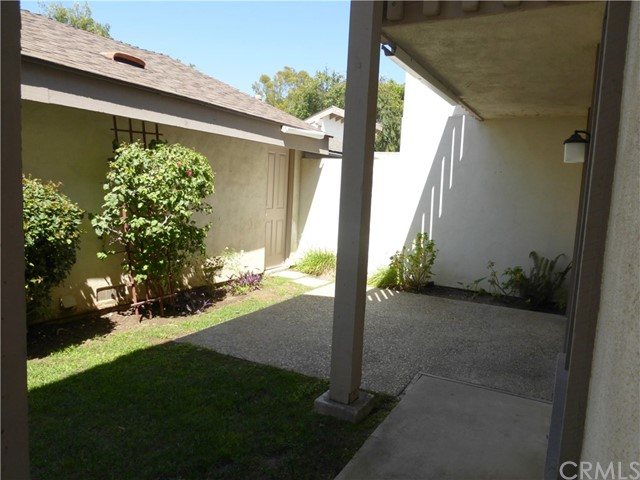 4646 Sierra Tree Ln, Irvine, CA 92612 Photo 4