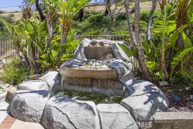 20912 MORNINGSIDE Drive, Rancho Santa Margarita CA: http://media.crmls.org/medias/7efea790-f379-4950-abb8-05c0449d9f71.jpg
