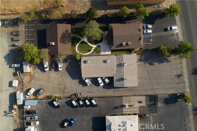 2060 3rd Street, Oroville CA: http://media.crmls.org/medias/7effc877-bba5-41c9-8e3f-47ffffe34701.jpg