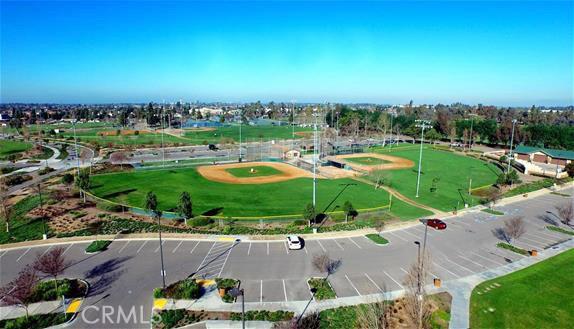 11334 Coriender Avenue, Fountain Valley, CA 92708, photo 42