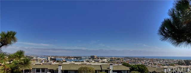 100 Scholz Unit PH12 Newport Beach, CA 92663 - MLS #: NP17185572
