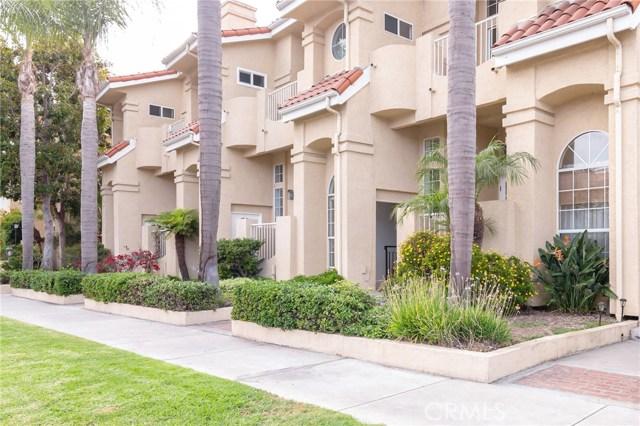 315  Diamond Street C, Redondo Beach, California