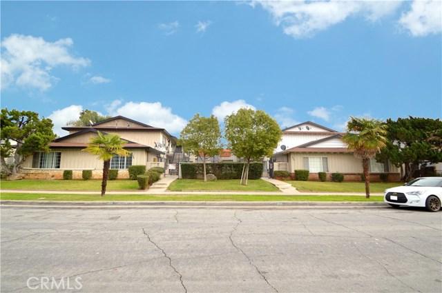 Single Family for Sale at 350 Vecino Drive N Covina, California 91723 United States