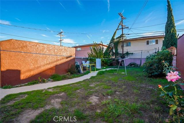 1022 W 101st St, Los Angeles, CA 90044 Photo 11