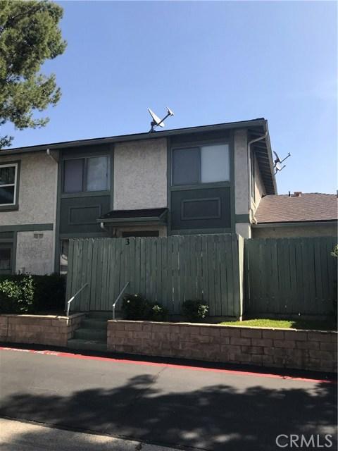 859 W 13th Street, Azusa CA: http://media.crmls.org/medias/7f0803e4-102e-4a02-9bd2-10e3baac9fb6.jpg