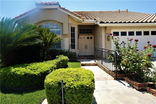 4844 W Castle Pines Avenue, Banning, CA 92220