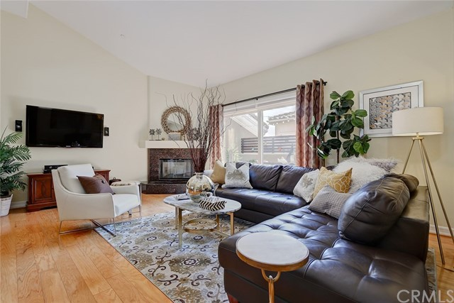 2604  Voorhees Avenue, Redondo Beach in Los Angeles County, CA 90278 Home for Sale