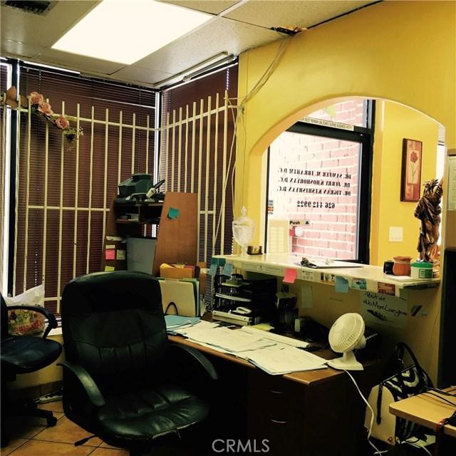 10958 Ramona Boulevard El Monte, CA 91731 - MLS #: DW17266571