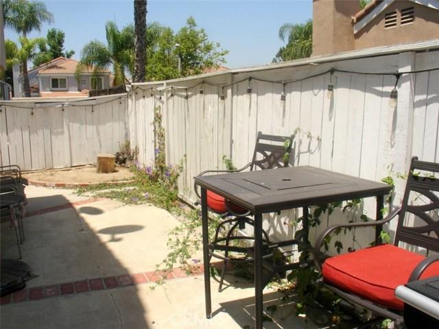 17779 Antherium Drive Chino Hills, CA 91709 - MLS #: WS18161253
