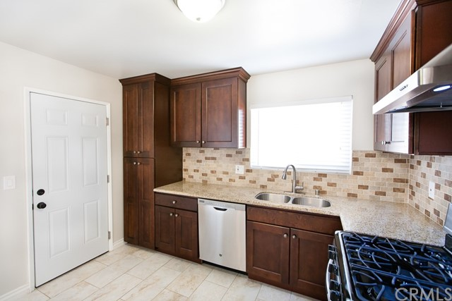 , CA  is listed for sale as MLS Listing WS17245939