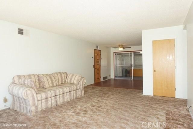 1260 Amberwood Drive,Hemet,CA 92543, USA
