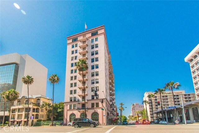 455 E Ocean Boulevard, Long Beach CA: http://media.crmls.org/medias/7f0eca5d-7955-49e1-b7a8-f9d4b113add2.jpg