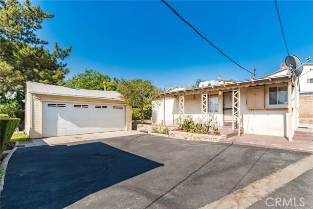 10244 Tinker Avenue, Tujunga CA: http://media.crmls.org/medias/7f101f37-4807-4006-808f-3ff1bb166d32.jpg