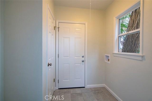 4068 Creed Avenue, Los Angeles CA: http://media.crmls.org/medias/7f112716-295a-4b6a-841e-2f055de89212.jpg