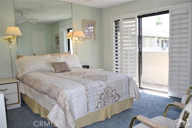 351 Hermosa Drive, Palm Springs CA: http://media.crmls.org/medias/7f12f6a6-f7e3-48cf-bc29-f341b661fe23.jpg