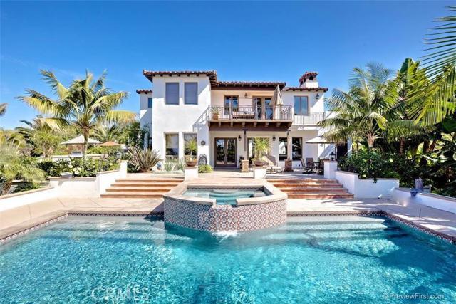 Single Family Home for Sale at 202 Avenida La Cuesta San Clemente, California 92672 United States