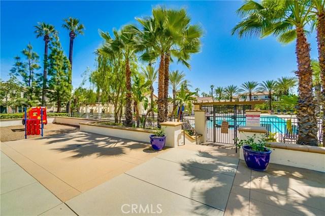 849 E Promenade Unit A Azusa, CA 91702 - MLS #: CV18083868