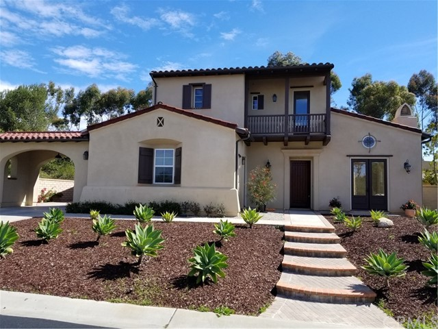 14397 Caminito Lazanja, San Diego, CA 92127 Photo