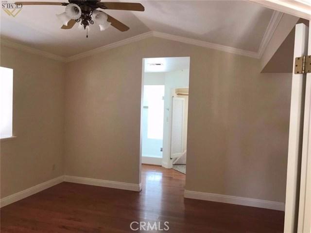 3701 Troutdale Court Bakersfield, CA 93312 - MLS #: PW17106603