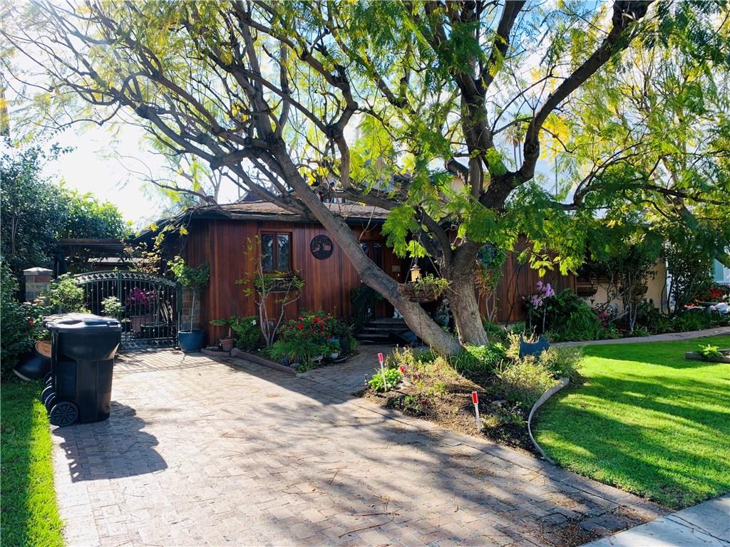 Photo of 813 N Lenz Drive, Anaheim, CA 92805