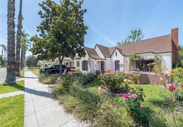 717 N Clementine St, Anaheim, CA 92805 Photo