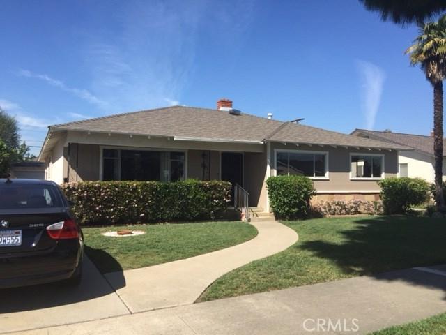 444 N Shattuck Place, Orange CA: http://media.crmls.org/medias/7f1dd53f-581f-4969-9422-957fba7bfdcf.jpg