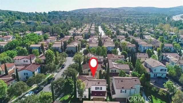 40 Gardenpath, Irvine CA: http://media.crmls.org/medias/7f1eee2c-4992-45e3-858a-268112722452.jpg