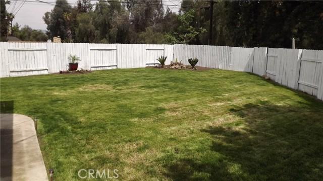 1049 Evergreen Court Redlands, CA 92374 - MLS #: IV18068094