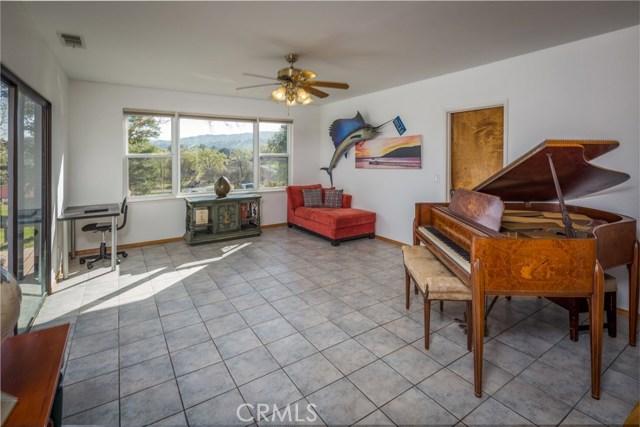 13805 El Camino Real Atascadero, CA 93422 - MLS #: NS18076407