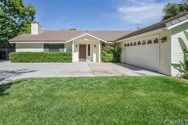 Single Family Home for Sale at 270 Siler Lane Orcutt, California 93455 United States