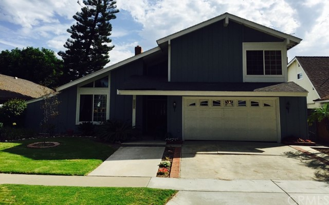 1671   Roanoke Avenue   , CA 92780 is listed for sale as MLS Listing OC15176476