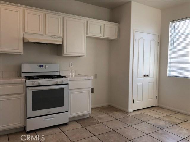 961 Nantucket Street San Jacinto, CA 92583 - MLS #: SW18040575