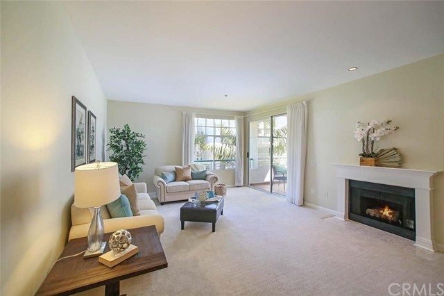 25432 Sea Bluffs Drive 204 Dana Point, CA 92629 is listed for sale as MLS Listing LG16138456