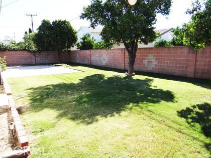 9372 Melba Drive, Garden Grove CA: http://media.crmls.org/medias/7f23d783-6155-410a-87d1-2a2f2fec640f.jpg