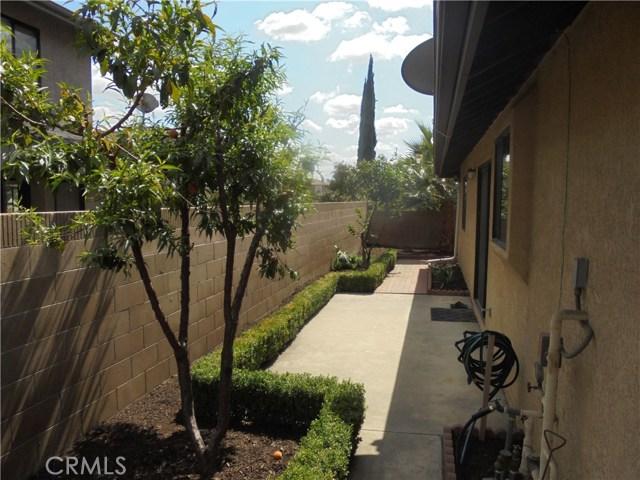 9640 Longden Avenue Unit B Temple City, CA 91780 - MLS #: IG17218663