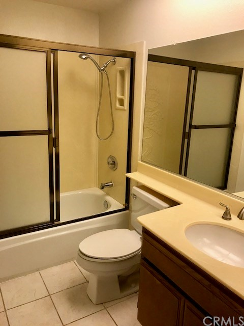 302 Molokai Drive Placentia, CA 92870 - MLS #: PW17268671