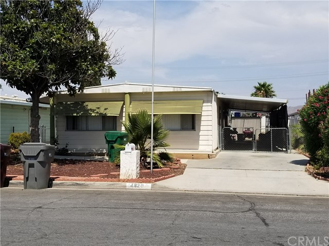 14820 Bluebriar Street, Moreno Valley, CA, 92553